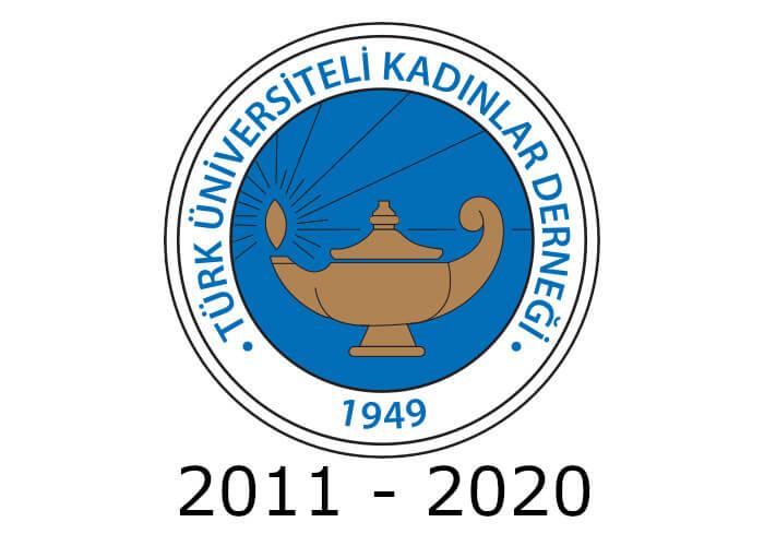 2020 Yılı ve Öncesinde Etkinliklerimiz